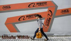 Chatiw mobile