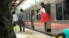 Coup de coeur de la rédaction   Quand l'âme s'oriente vers la chaleur d'autres horizons…  Natsumi Hayashi alias «Yowayowa Camera», traduire «Fragile Caméra», partage sur son blog un carnet photographique de voyages au coeur d'une méditation quotidienne dans les quartiers suburbains de Tokyo.
