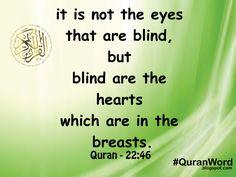 Read Online Surah of The Holy Quran Translation in English. Quran Word.  Quran Quotes. Surah Al-Hajj (The Pilgrimage)