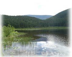 Anstey Hunakwa Provincial Park
