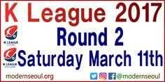 https://modernseoul.org/2017/03/09/saturday-k-league-classic-challenge-2017-r2/