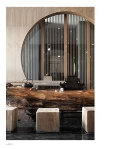 from Neo chinese style interior design collection iii