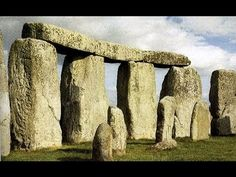 ▶ History of Britain: Rise and Fall of the Druids | BBC Documentary - YouTube