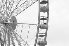 12 Dicembre 2020 Cristian DeglInnocenti TOP SELECTION Golden Gate Bridge, Fuji, Utility Pole, The Selection, Congratulations, Magazine, Club, Top, Travel