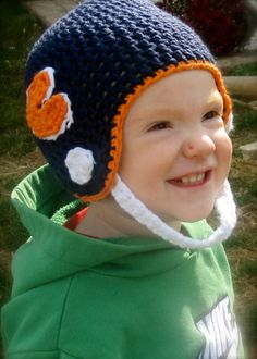 Items similar to packers, bears, university of missouri, ny giants or YOUR TEAM helmet - newborn to child sizing ONLY on Etsy Crochet Gifts, Knit Crochet, Crocheted Hats, Crochet Football, Football Helmets, Steelers Helmet, Football Fans, Football Season, Pattern Library