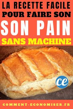 Make your bread your self with no bread machine Our Straightforward Recipe Vegan Recipes, Cooking Recipes, Tasty, Yummy Food, Batch Cooking, Hot Dog Buns, Food Videos, Easy Meals, Brunch