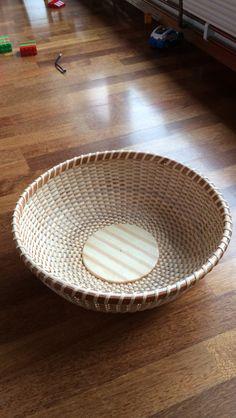 36 cm i diameter