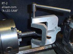Metal-lathe-radius-turning-tool-frame-2-034-PRE-BROACHED