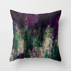 Pillows,Pillow, decoration
