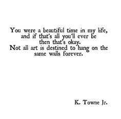 Poetry Quotes, Words Quotes, Sayings, Qoutes, Time Quotes, Quotes About Time, Couple Quotes, Faith Quotes, Wisdom Quotes