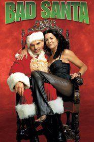 bad santa 1 free download