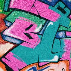 More details of the work, place and artist: http://streetartrio.com.br/artista/blopa-artistas/compartilhado-por-__blopa-em-mar-23-2015-2041/ /  #art #artederua #arteurbana #artist #artoftheday #blopa #bomb #bombing #galeriacéuaberto #graffiti #graffitiart #graffitirio #graffitiwall #grafite #makeart #olheosmuros #riodejaneiro #rj #rua #sprayart #streetart #streetartrio #tags #tagsandthrows #throwsup #throwsupz #urbanart #vandal #vscocam #streetphotography #buildinggraffiti #graffitiart #art…