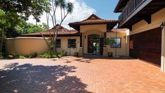 4 Bedroom House for sale in Zimbali Coastal Resort & Estate - Kwazulu Natal, 4 Bedroom House, Property For Sale, Coastal, Mansions, The Originals, House Styles, Home Decor, Decoration Home