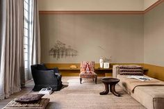 Dining Room Walls, Living Room Bedroom, Dulux Valentine, Behr Colors, Dulux Paint Colours, Brave, Paint Brands, Paint Companies, Minimalist Room