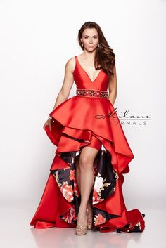 541324594481 Plus Size Prom Dresses, Hi Low Dresses, Homecoming Dresses, Bridesmaid  Dresses, Formal