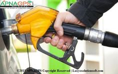Fuel monitoring system, in today's economic situation situation, so Apnagps take care about you, business owners are striving to enhance efficiency and kill losses inside and out they can.   If you want know more about us visit at - http://www.apnagps.com/fuel-monitoring-system/
