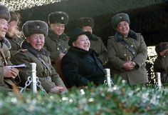 Ким Чен Ун взриви американски самолетоносач и отправи страховита заплаха към САЩ (ВИДЕО) - https://novinite.eu/kim-chen-un-vzrivi-amerikanski-samoletonosach-i-otpravi-strahovita-zaplaha-kam-sasht-video/