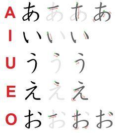 Hiragana-A.jpg