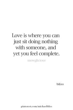 relationships love,relationship needs,relationships advice,relationship rules Happy Quotes, Positive Quotes, Me Quotes, Relationships Love, Past Relationship Quotes, Want To Be Loved, Love My Husband, Crush Quotes, How To Better Yourself