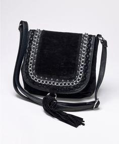 Gina Tricot – Shoulder bag
