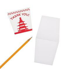 Take+Out+Box+Notepads+-+OrientalTrading.com