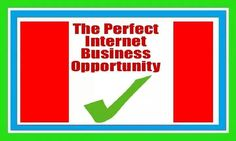 Internet Business Opportunities, Free Sign, Check It Out, It Works, Letters, Facebook, Youtube, Nailed It, Fonts