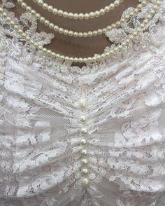 DETAILS is everything!  @naama_and_anat_bridal  @gala_montenapoleone  @lesposedi  @dress_dreamsuk  @foreverbridalbelfast  @friscobrideboutique @coralgablesbridals #weddingplanning#weddinggown #beauty #brides #bridalfashion #bridalgown#bridaldress #instawedding#instabride #bridalfashion #designers #bridalstyle #fashiondesign designer #hautecouture #sexy #wedding #dress #bride #bridal #bridetobe #lacedress #weddinginspiration#stunning #sexy #lace #wedding #dress #hautecouture #exclusive…