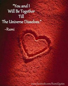 1000 Images About SPIRITUAL Rumi On Pinterest Rumi