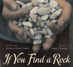 Here's some of my favorite children's books about rocks. You'll find both fiction and nonfiction books perfect for any science unit on rocks and geology. Mentor Sentences, Mentor Texts, Camping Books, Camping Gear, Rock Collection, Teaching Science, Science Books, Teaching Ideas, Science Inquiry