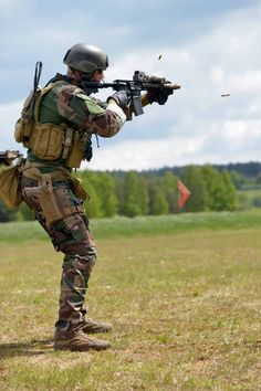 Marine Raider (MARSOC) | Woodland | Pinterest | Marine raiders ...