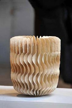Ursula Morley-Price ceramics