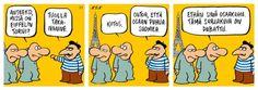 Dubattuja ranskalaisia toivoen...