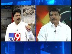 Chandrababu Naidu completes 100 days in office - News Watch