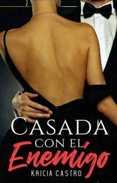 Find the hottest amor stories you'll love. Read hot and popular stories about amor on Wattpad. Popular Stories, Book Lists, Reading, Books, Mafia, Ideas, Historical Romance, Couple, Frases