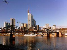 Frankfurt  http://wohn-designtrend.de/design-und-lifestyle-fuhrer-von-frankfurt/