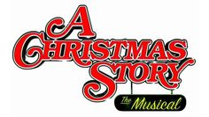 A-christmas-story-the-musical-092013
