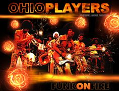 Ohio Players, Literature, Darth Vader, Movie Posters, Movies, Fictional Characters, Literatura, Films, Film Poster