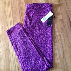 Sports pants Sports pants  Moisture Control If you size L you'll be able to wear them💜 Velocity Pants Track Pants & Joggers