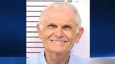 Parole Considered for Charles Manson Follower Bruce Davis | NBC Southern California