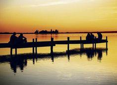 steinhuder -meer