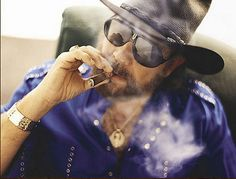 Listen to music from Hank Williams Jr. like Family Tradition, A Country Boy Can Survive & more. Find the latest tracks, albums, and images from Hank Williams Jr. Country Boy Can Survive, Country Boys, Country Music, Country Singers, Hank Williams Jr, Good Music, My Music, Outlaw Country, Honky Tonk