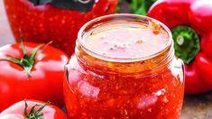 Сацебели. Пошаговый рецепт с фото на Gastronom.ru