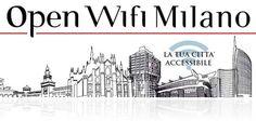 Milano: da oggi WI-FI gratuito e illimitato per tutta la città