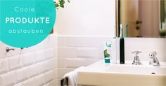 Win a Sonic Toothbrush with happybrush {DE AT CH} (??) via... sweepstakes IFTTT reddit giveaways freebies contests