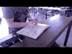New Kind of Art Product   www.arm-adillo.com   #pencil #coolpencilcases #pencilcase #pen #case #artist #artwork #artstuf #art #artsyfartsy #new #best #instagood #amazing #sketchbook #kickstarter