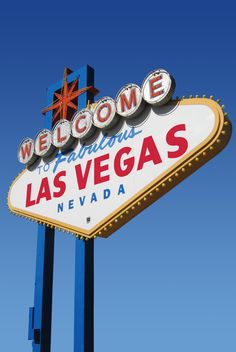 Las Vegas Honeymoon: Weather and Travel Guide   Photo by: Shutterstock   TheKnot.com