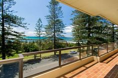 Quarterdeck 11 | Port Macquarie, NSW | Accommodation VERY GOOD