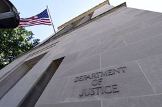 New-Look U.S. Foreign Corruption Enforcement to Take Shape in 2016 - Risk & Compliance - WSJ
