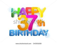 Happy Birthday Title in big letters, Rendering, colourful Letters on white Background, bright clean Design, some Blue Bubbles on Top 17th Birthday Wishes, Happy 27th Birthday, Birthday Cards For Son, Birthday Weekend, Birthday Images, Birthday Quotes, Birthday Ideas, Birthday Gifts, Birthday Cake