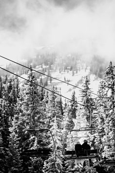 15-Ski-Wedding-Snowmass